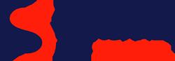 Logo agence national du sport